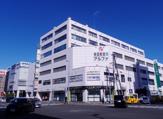 フードセンター 月寒中央店
