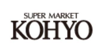 KOHYO(コーヨー) 堀江店食品館の画像1