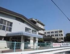峰相小学校の画像1