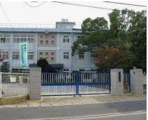 的形小学校の画像1