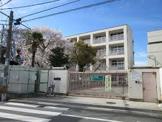 東大阪市立弥栄小学校
