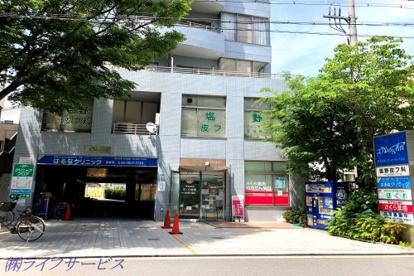 さくら薬局 大阪西三国店の画像1