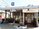 大阪メトロ千日前線「今里」②