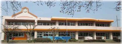 みよし第二幼稚園の画像1