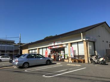 セブンイレブン 桃山町和泉店の画像1