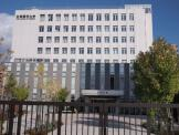 北海商科大学