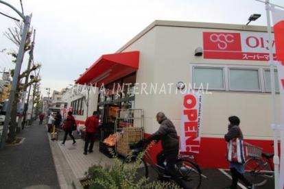 オリンピックの画像1