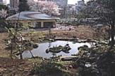 目黒区立菅刈公園