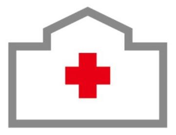 角本医院の画像1
