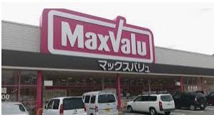 マックスバリュ夢前店の画像1
