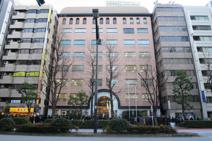 私立豊島岡女子学園高校