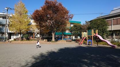 横浜市立矢向小学校の画像1