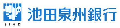 池田泉州銀行住之江支店の画像1