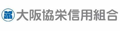 大阪協栄信用組合 住吉支店の画像1