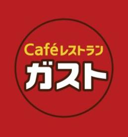 ガスト 住ノ江駅店の画像1