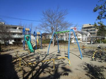 さくら公園の画像1