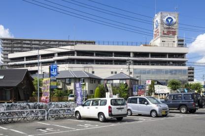 北長野ショッピングセンター ながの東急ライフの画像1