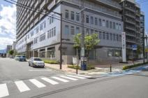 八十二銀行 吉田支店