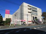 イオン 北浦和店