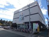 オークスポーツクラブ鶴ヶ島店