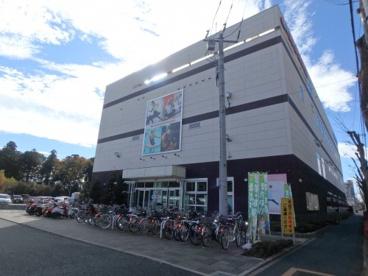 オークスポーツクラブ鶴ヶ島店の画像1