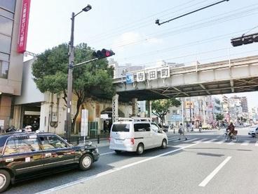 寺田町の画像1