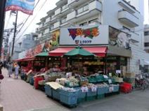 ユータカラヤ高円寺店