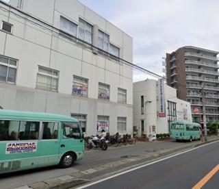 セントラルスポーツクラブ津田沼の画像1
