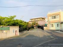 湘南くすの木保育園