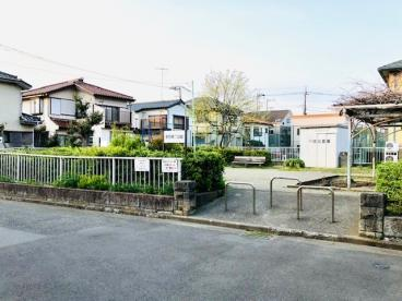 室田第二公園の画像1