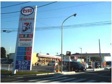 セブンイレブン 狭山南入曽店の画像1