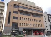 大阪市消防局 東淀川消防署