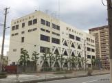 大阪府東淀川警察署