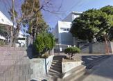 横浜市立小雀小学校