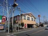ガスト 戸塚店