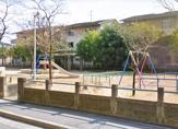 西伊達 児童公園