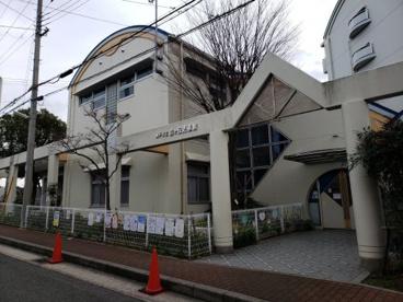 神戸市立 霞ケ丘児童館の画像1