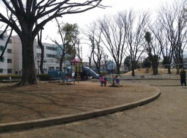 稲荷久保公園の画像1