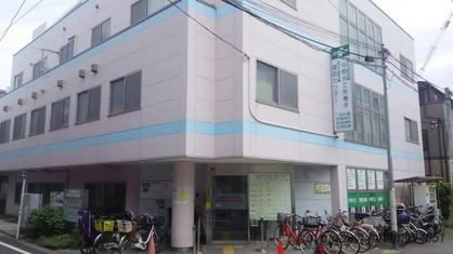 中野共立病院の画像1