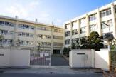 私立大阪商業大学高校
