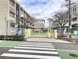 神戸市立星和台小学校