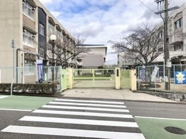 神戸市立星和台小学校の画像1