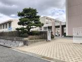 神戸市立星和台中学校