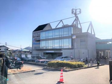 万代 神戸星和台店の画像1