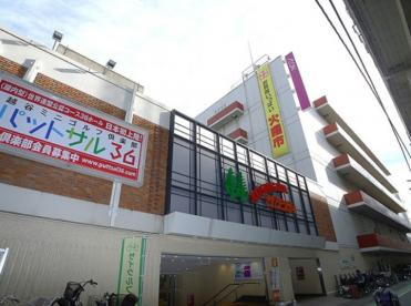 イオン南越谷店の画像1