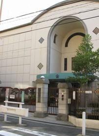 大阪市立生魂小学校の画像1