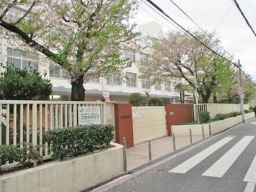 大阪市立晴明丘小学校②の画像1