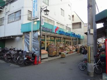 万代 六万寺店の画像1