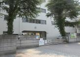 伊丹市立緑丘小学校
