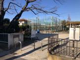 下高井戸西公園